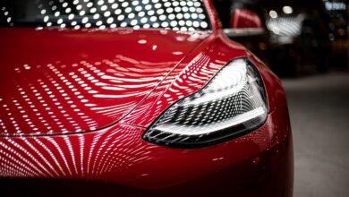 Photo of El Apple Car usará la plataforma de baterías de Hyundai, aunque no se descarta una asociación con General Motors, según Kuo