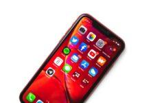 Photo of Apple actualiza las reglas del App Store para mencionar el App Tracking Transparency y lanza nuevas APIs para los anunciantes