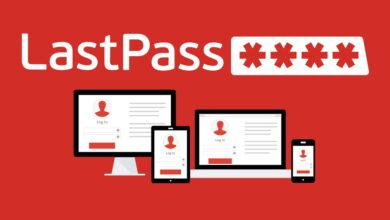 Photo of Lastpass dejará de tener acceso multiplataforma si eres usuario gratuito: tendrás que elegir si usarlo desde PC o desde móvil