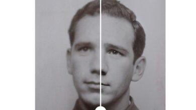 """Photo of Probamos MyHeritage, una web gratuita que dice tener la mejor tecnología de restauración de fotos con IA: así es su """"magia"""""""