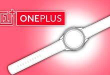 Photo of El diseño del smartwatch de OnePlus al descubierto: así será el reloj según la patente registrada