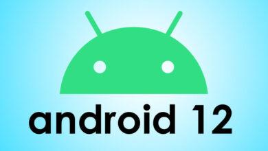 Photo of Android 12: éstas son las siete novedades de diseño y funciones que estarían por llegar