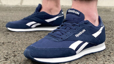 Photo of Chollos en tallas sueltas de zapatillas Reebok, Adidas o Hummel en Deporte-Outlet