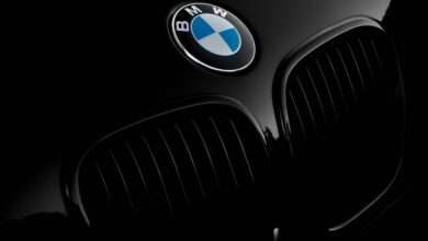 Photo of Más candidatos para fabricar el Apple Car: BMW, Magna o Renault son buenas opciones según los analistas