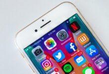 """Photo of Dakota del Norte rechaza la legislación de la App Store que hubiera """"destruido"""" al iPhone"""