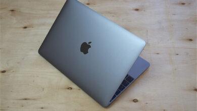 Photo of Apple Silicon no se escapa de las amenazas: detectado el primer malware específicamente creado para el chip M1