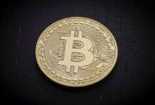 Photo of Más de 2.000 millones de dólares en bitcoin para la jubilación: una buena razón para que Joker's Stash haya decidido retirarse
