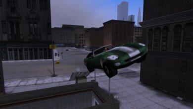 Photo of La ingeniería inversa permite a fans de GTA III y Vice City obtener el código fuente del juego para mejorarlos y lanzarlos en nuevas plataformas