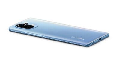 Photo of El Xiaomi Mi 11 Lite aparece en imágenes filtradas que parecen confirmar una presentación muy cercana