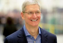 Photo of Apple levanta deuda por valor de 14.000 millones de dólares tras un trimestre de récords