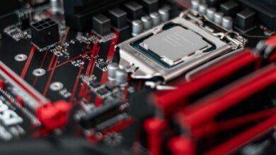 Photo of Intel, Facebook y Epic Games: los tres grandes choques de Apple en Las Charlas de Applesfera