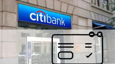 Photo of Un diseño de interfaz confuso en un software bancario hace perder 500 millones de dólares a Citibank