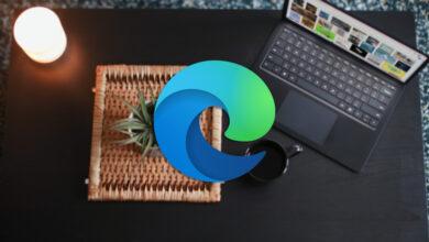 Photo of Mejor que los favoritos del navegador o apps de notas: las colecciones en Microsoft Edge han hecho maravillas por mi productividad
