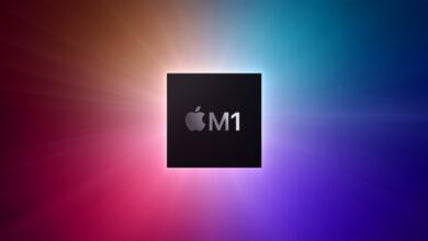 Photo of Apple vuelve a bloquear la instalación de apps del iPhone al iPad en los Mac con M1 sin el permiso del desarrollador