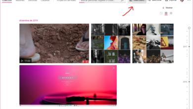 Photo of Las mejores alternativas a gratuitas a Fotos en Windows 10 para ver y organizar fotos
