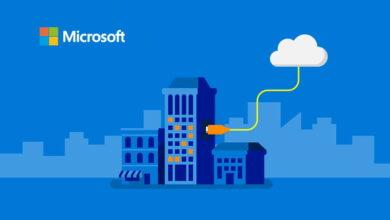Photo of Windows 10 in Cloud Configuration permitirá configurar varios equipos simultáneamente desde la nube