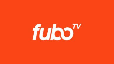 """Photo of fuboTV llegó a España con discreción, pero prepara un salto con el fútbol en mente: """"Queremos ser fuertes en deportes"""""""