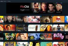 Photo of FlixOlé llega a los Canales de Amazon Prime Video con una calidad de imagen mejor que en sus propias apps dedicadas