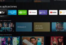 Photo of Cómo instalar Apple TV+ en tu Android TV: la plataforma de suscripción ya en tu tele