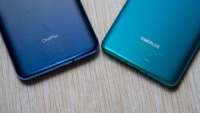 Photo of El OnePlus 9 se filtra casi al completo en AIDA64: potencia de sobra y un panel conservador