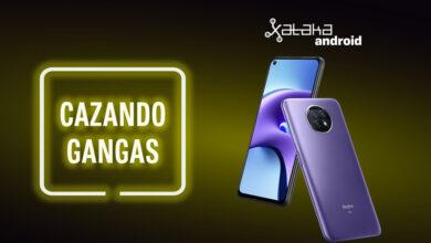 Photo of Cazando Gangas: Xiaomi Redmi Note 9T, POCO M3, Samsung Galaxy A51 y muchos más a precios increíbles