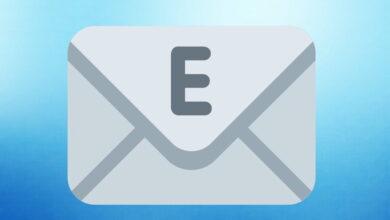 Photo of Así puedes usar Mailoji para crearte una dirección de e-mail con emojis… como, por ejemplo, genbetero@💻.kz