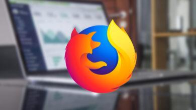 Photo of Firefox le ha dado la espalda a las aplicaciones web y con ello me ha dejado sin ganas de darle otra oportunidad como mi navegador