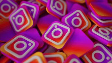Photo of 11 alternativas a Instagram: las mejores apps sociales para compartir fotografías y vídeos