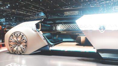 Photo of El 'cortejo' por el Apple Car y la inevitable alianza con un fabricante de automóviles