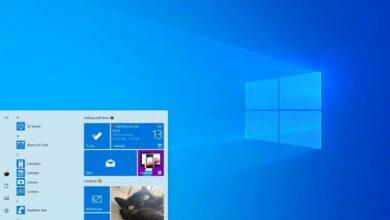 Photo of Cómo solucionar los problemas de rendimiento y lentitud de Windows 10 más habituales