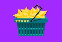 Photo of Reseñas de Google Play al por mayor: así funcionan los servicios que prometen subir la nota de una app con reviews falsas