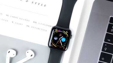 Photo of Apple lanza otro reto para el Apple Watch: un nuevo trofeo y varios divertidos stickers para el día de San Valentín
