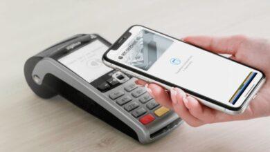 Photo of Apple Pay llega a México hoy de la mano de Citibanamex