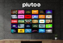 Photo of Pluto TV estrena cinco nuevos canales gratuitos en marzo: animación, realities, música, misterios y crímenes
