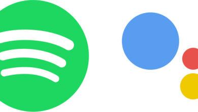 Photo of Spotify recorta las cuentas gratuitas, que ya no podrán enviar música a los altavoces con Google Assistant