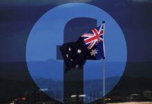 Photo of Vuelven las noticias de Facebook a Australia: el gobierno tendrá en cuenta que la red social también beneficia a los medios