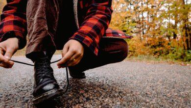 Photo of Sarenza nos ofrece un cupón de descuento de 15 euros aplicable en zapatos y zapatillas ya rebajados hasta un 70% en marcas como Geox, Nike o Reebok