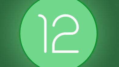 Photo of Android 12 incluye una barra para juegos oculta con opción para capturar la pantalla en vídeo