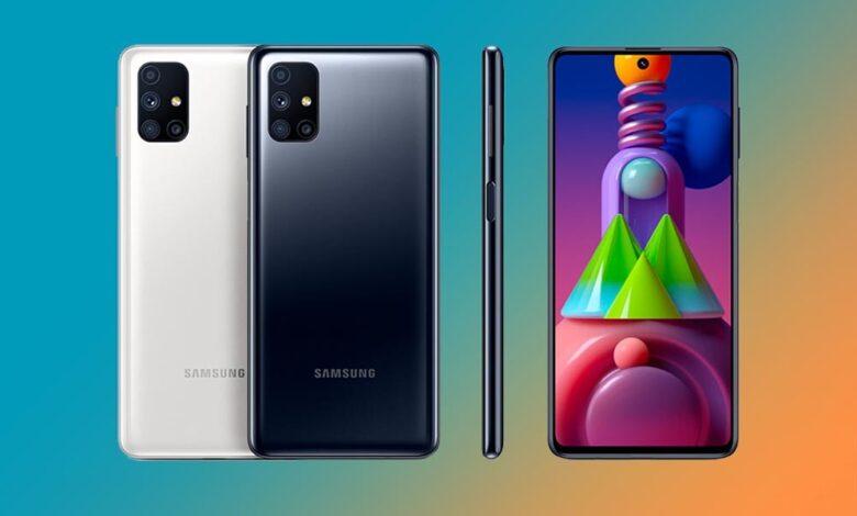 Photo of A precio mínimo: Amazon te deja ahora la impresionante autonomía del Samsung Galaxy M51 por sólo 289 euros