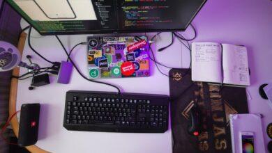 Photo of Free for dev: una lista de software y productos para desarrolladores que tienen versiones gratis