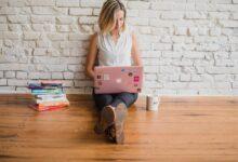 Photo of Ser microinfluencer no sale a cuenta: los beneficios se los terminan llevando plataformas y marcas principalmente, según un estudio