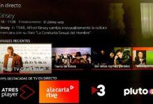 Photo of Cómo ver Pluto TV con más canales 'En directo' de los Fire TV