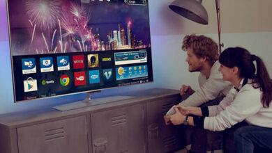 Photo of Cinco alternativas a Chromecast