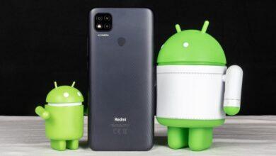 Photo of Xiaomi Redmi 9C, análisis: ser ultrabarato no está reñido con la calidad