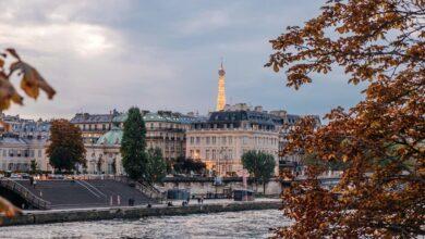 Photo of Francia quiere endurecer la ley para sancionar mejor las tecnológicas como Apple en la Unión Europea