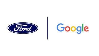"""Photo of Ford se alía con Google para llevar Android Auto a """"coches de  todos los precios"""" para 2023"""