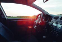 """Photo of Nissan no se convence con el Apple Car mientras Volkswagen afirma """"no tener miedo"""" (Palm tampoco)"""
