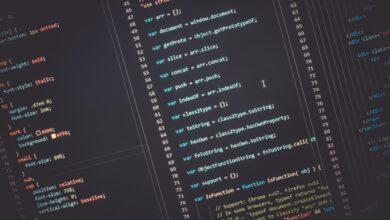Photo of Humble Software Bundle Web Development: paga solo un euro por un paquete de cursos sobre desarrollo web front-end