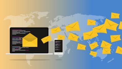 Photo of Qué son los 'píxeles espía', el sistema de seguimiento que incluyen cada vez más mensajes de e-mail