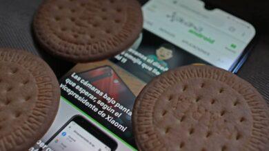 Photo of Cómo borrar todas las cookies y datos de uso de tu móvil Android